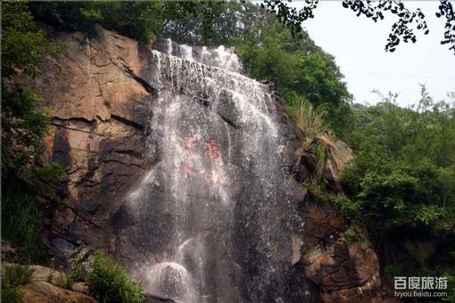 花果山风景美图 图片_hao123网址导航