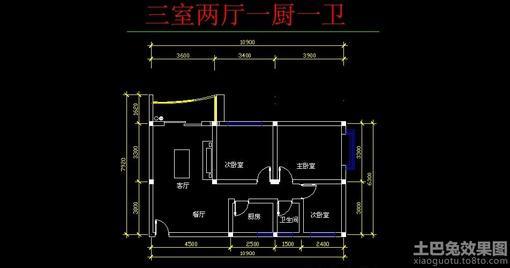 cad工程室内设计图_cad室内平面图下载_cad室青岛汉唐集成建筑设计平面有限公司图片