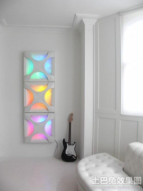 客厅墙角装饰图片 客厅墙角装饰效果图,客厅沙发墙角柜子图
