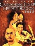 卧虎藏龙 (2000)