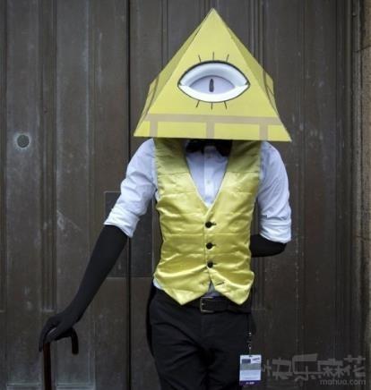 你是小黄人服务员吗?