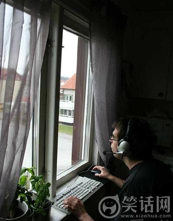 这才是真正的Windows系统